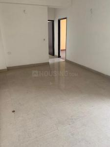 Gallery Cover Image of 1120 Sq.ft 2 BHK Apartment for buy in Galaxy Royale, Noida Extension for 3790000