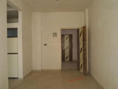 Gallery Cover Image of 495 Sq.ft 1 BHK Apartment for rent in Bhiwandi for 4000