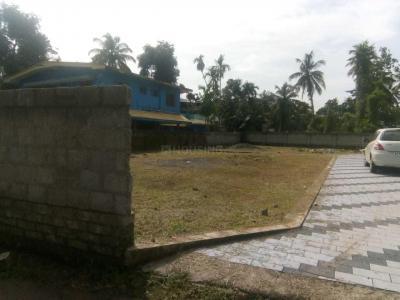 1740 Sq.ft Residential Plot for Sale in Maradu, Kochi