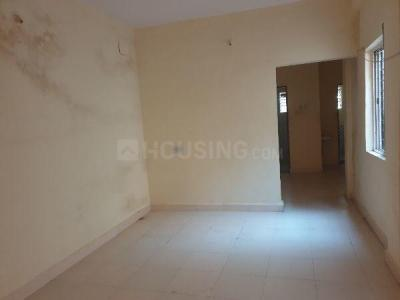 Gallery Cover Image of 1000 Sq.ft 2 BHK Independent House for rent in Kharadi for 15000
