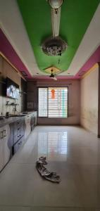 Gallery Cover Image of 950 Sq.ft 2 BHK Apartment for buy in Kalwa for 9900000
