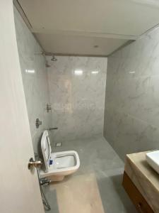 Bathroom Image of Jainam Elysium in Bhandup West
