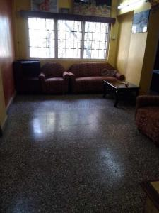 Gallery Cover Image of 850 Sq.ft 2 BHK Apartment for rent in Sewri for 45000