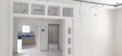 Gallery Cover Image of 1350 Sq.ft 2 BHK Independent House for buy in Nagaram for 6700000