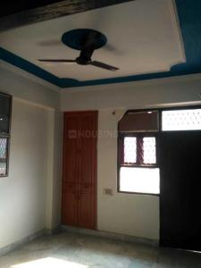 Gallery Cover Image of 1200 Sq.ft 3 BHK Apartment for buy in Shalimar Garden for 4500000