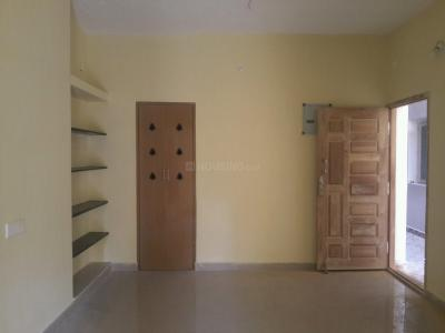 Gallery Cover Image of 880 Sq.ft 2 BHK Apartment for buy in Tambaram for 4092000
