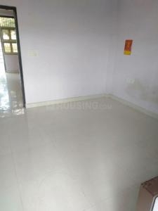 Gallery Cover Image of 1250 Sq.ft 2 BHK Independent House for rent in Beta II Greater Noida for 12000