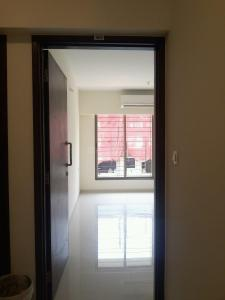 Gallery Cover Image of 700 Sq.ft 1 BHK Apartment for rent in Shree Krishna Eastern Winds, Kurla East for 28000
