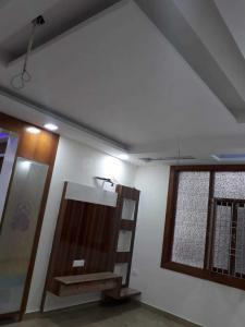 Gallery Cover Image of 600 Sq.ft 1 BHK Apartment for buy in Krishna Builder Floor, Gamma I Greater Noida for 1415000