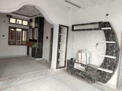 Gallery Cover Image of 1350 Sq.ft 2 BHK Independent House for buy in Ramachandra Puram for 7799900