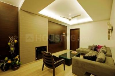 Gallery Cover Image of 650 Sq.ft 1 BHK Apartment for buy in Agripada for 18000000