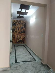 Gallery Cover Image of 1000 Sq.ft 2 BHK Independent House for rent in Tagore Garden Extension for 16500