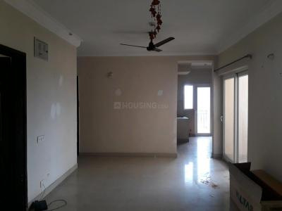 Gallery Cover Image of 1425 Sq.ft 3 BHK Apartment for buy in Sector 137 for 6900000