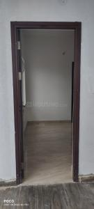 Gallery Cover Image of 1240 Sq.ft 2 BHK Apartment for buy in Nizampet for 6500000