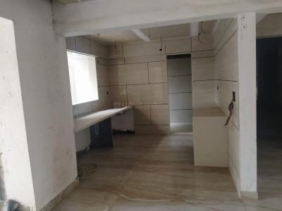 Gallery Cover Image of 1700 Sq.ft 3 BHK Apartment for buy in Wisdom Park, Wakad for 16900000