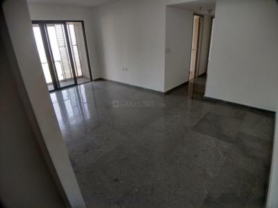 Gallery Cover Image of 1250 Sq.ft 2 BHK Apartment for rent in Sion for 67000