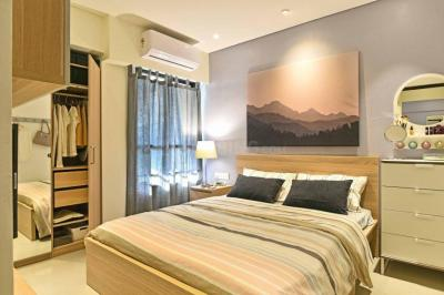 Gallery Cover Image of 2000 Sq.ft 4 BHK Apartment for buy in Chordias G4, Bhankrota for 6400000