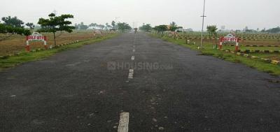 Gallery Cover Image of 600 Sq.ft Residential Plot for buy in Chengalpattu for 420000