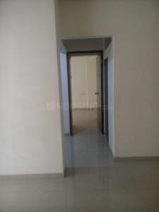 Gallery Cover Image of 595 Sq.ft 1 BHK Apartment for buy in Bachraj Paradise, Virar West for 3395000