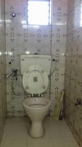 Bathroom Image of PG 4035781 Dharavi in Dharavi