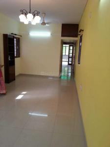 Gallery Cover Image of 1600 Sq.ft 2 BHK Independent Floor for rent in Kalkaji for 35000