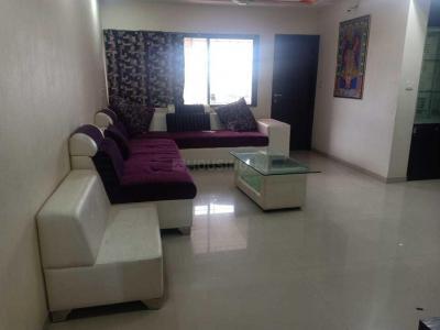 3 Bhk Flats For Rent In L P Savani Surat 6 3 Bhk Rental Flats In L P Savani Surat