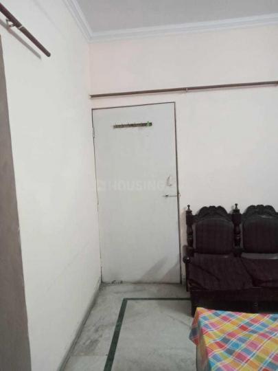 Bedroom Image of Girls PG in Janakpuri