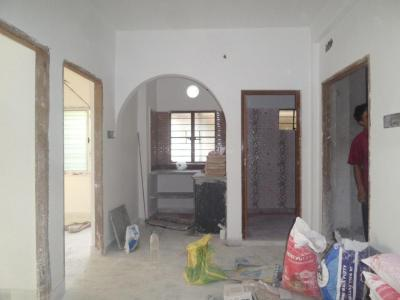 Gallery Cover Image of 650 Sq.ft 2 BHK Apartment for buy in Baranagar for 2080000