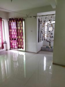 Gallery Cover Image of 3000 Sq.ft 4 BHK Independent House for rent in Deolali Gaon for 18000