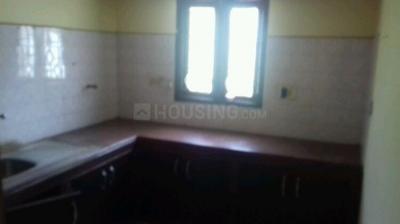 Kitchen Image of PG 7115995 T Nagar in T Nagar