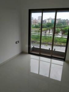 Gallery Cover Image of 900 Sq.ft 2 BHK Apartment for rent in Sadguru Complex, Mira Road East for 16000