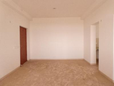 Gallery Cover Image of 1245 Sq.ft 2 BHK Apartment for buy in Manesar for 7500000