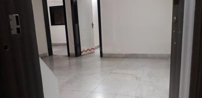 Gallery Cover Image of 850 Sq.ft 2 BHK Apartment for rent in Vashi for 22000