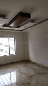Gallery Cover Image of 2550 Sq.ft 4 BHK Independent Floor for buy in Sector 42 for 13500000