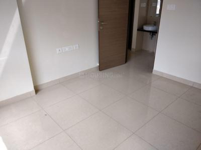 Gallery Cover Image of 1055 Sq.ft 2 BHK Apartment for rent in Ghatkopar West for 44000