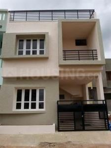 Gallery Cover Image of 1700 Sq.ft 3 BHK Independent House for buy in Raksha for 5200000