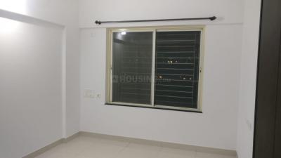 Gallery Cover Image of 970 Sq.ft 2 BHK Apartment for rent in Avon Apartments, Baner for 14000