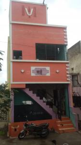 Gallery Cover Image of 500 Sq.ft 1 BHK Independent House for buy in Alcon Renaissant Kharadi, Kharadi for 3700000
