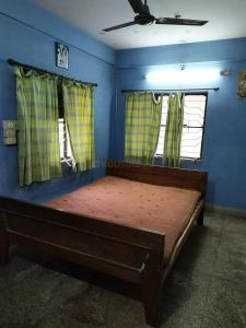 Gallery Cover Image of 361 Sq.ft 1 BHK Independent Floor for buy in Santoshpur for 2000000