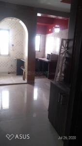 Gallery Cover Image of 1150 Sq.ft 2 BHK Apartment for rent in Ideal Enclave Phase 1, Rajarhat for 18000