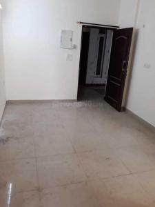 Gallery Cover Image of 955 Sq.ft 2 BHK Apartment for rent in Noida Extension for 5500