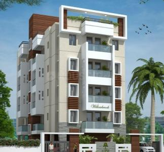 Gallery Cover Image of 3150 Sq.ft 4 BHK Independent House for buy in Rich Look Elegant Floors - 3, Sector 42 for 9800000
