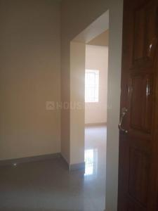 Gallery Cover Image of 1150 Sq.ft 3 BHK Apartment for buy in Perambur for 9600000