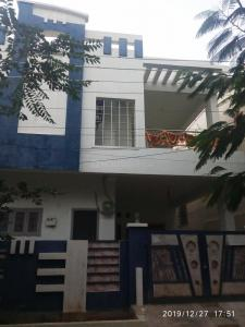 Gallery Cover Image of 2300 Sq.ft 3 BHK Villa for buy in Dammaiguda for 7200000