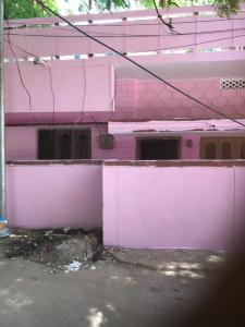 Gallery Cover Image of 1350 Sq.ft 3 BHK Independent House for rent in Dilsukh Nagar for 11000