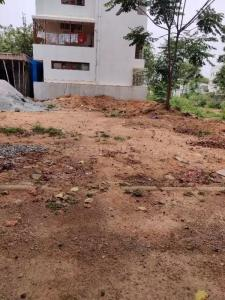 Gallery Cover Image of 1500 Sq.ft Residential Plot for buy in Harlur for 11600000