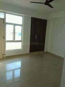 Gallery Cover Image of 930 Sq.ft 2 BHK Apartment for rent in Sector 74 for 13000