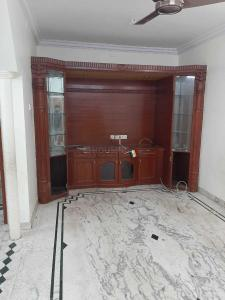 Gallery Cover Image of 2200 Sq.ft 4 BHK Independent House for rent in Jeevanbheemanagar for 45000