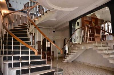 Gallery Cover Image of 3500 Sq.ft 5 BHK Independent House for buy in Rajpur Sonarpur for 11000000