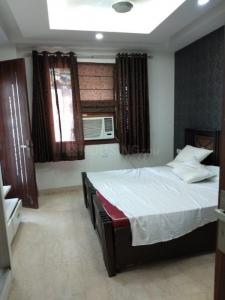 Bedroom Image of V A N S H in Patel Nagar
